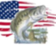 American_flag_bass.JPG