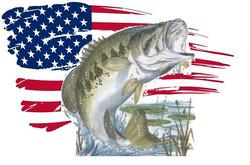 American_flag_bass