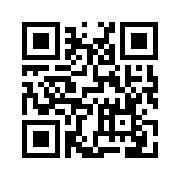 SBANG_googlemapaddress.jpg