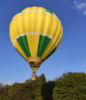 lvivair-ballon.jpg