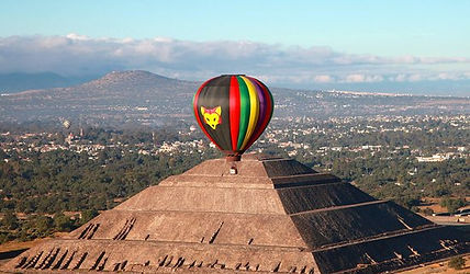 teotihuacan-air-ballon.jpg