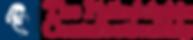 TPC_Logo_edited.png