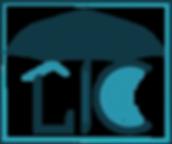 LIC_Logo_Final_edited.png