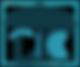 LIC_Logo_Final.png