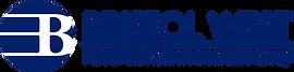 logo-bristol-west.png