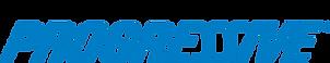 progressive-logo-vector-progressive-png-