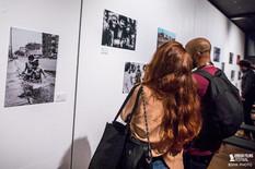 Exposition photos Martine Barrat