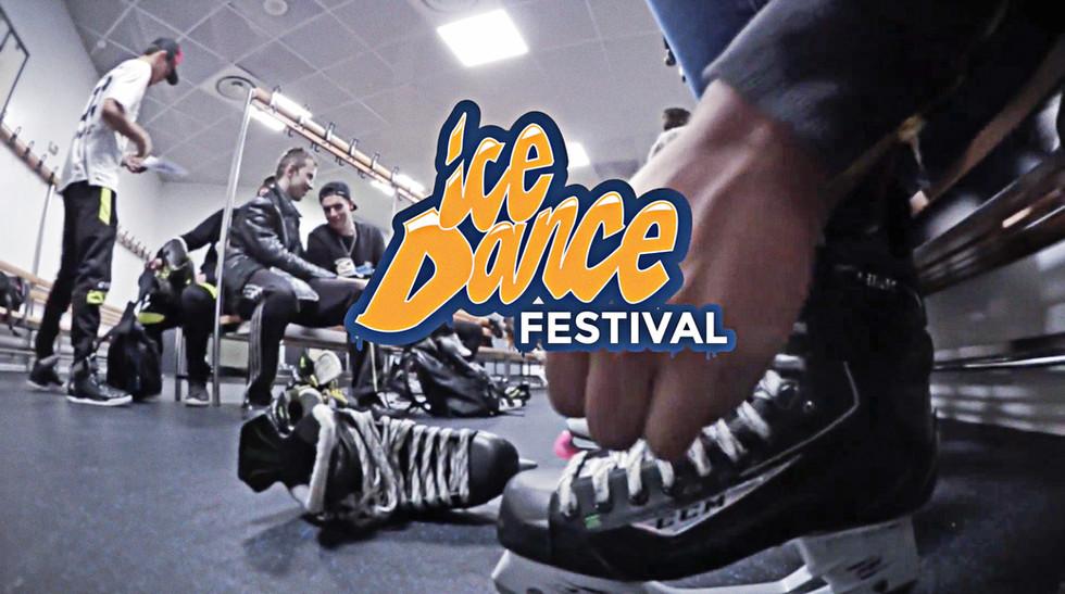 logo_iceDance.jpg