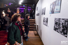 Photos Martine Barrat