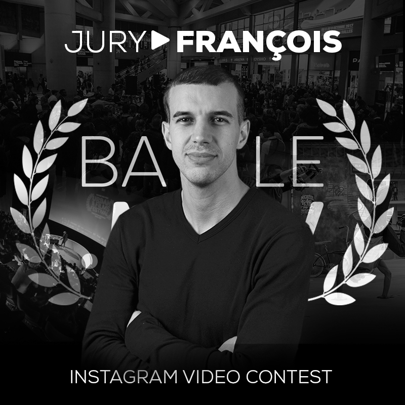 visuel_jury_FRANCOIS.png