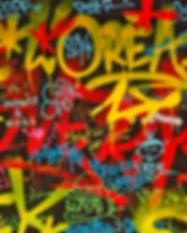 graffiti-loreal.png