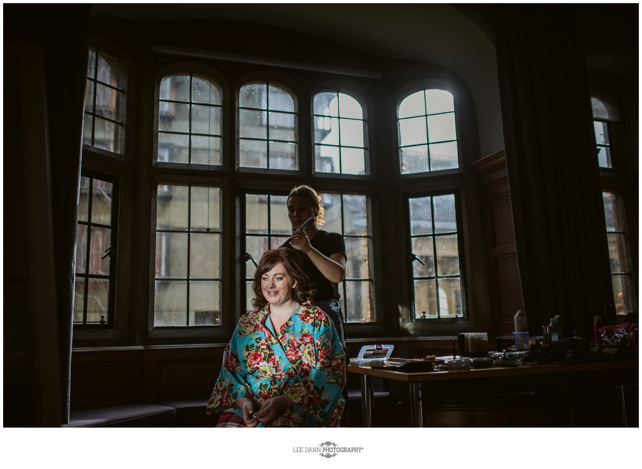 Kathryn&Christopherwedding-TrinityCollege-1stApril2017-1032