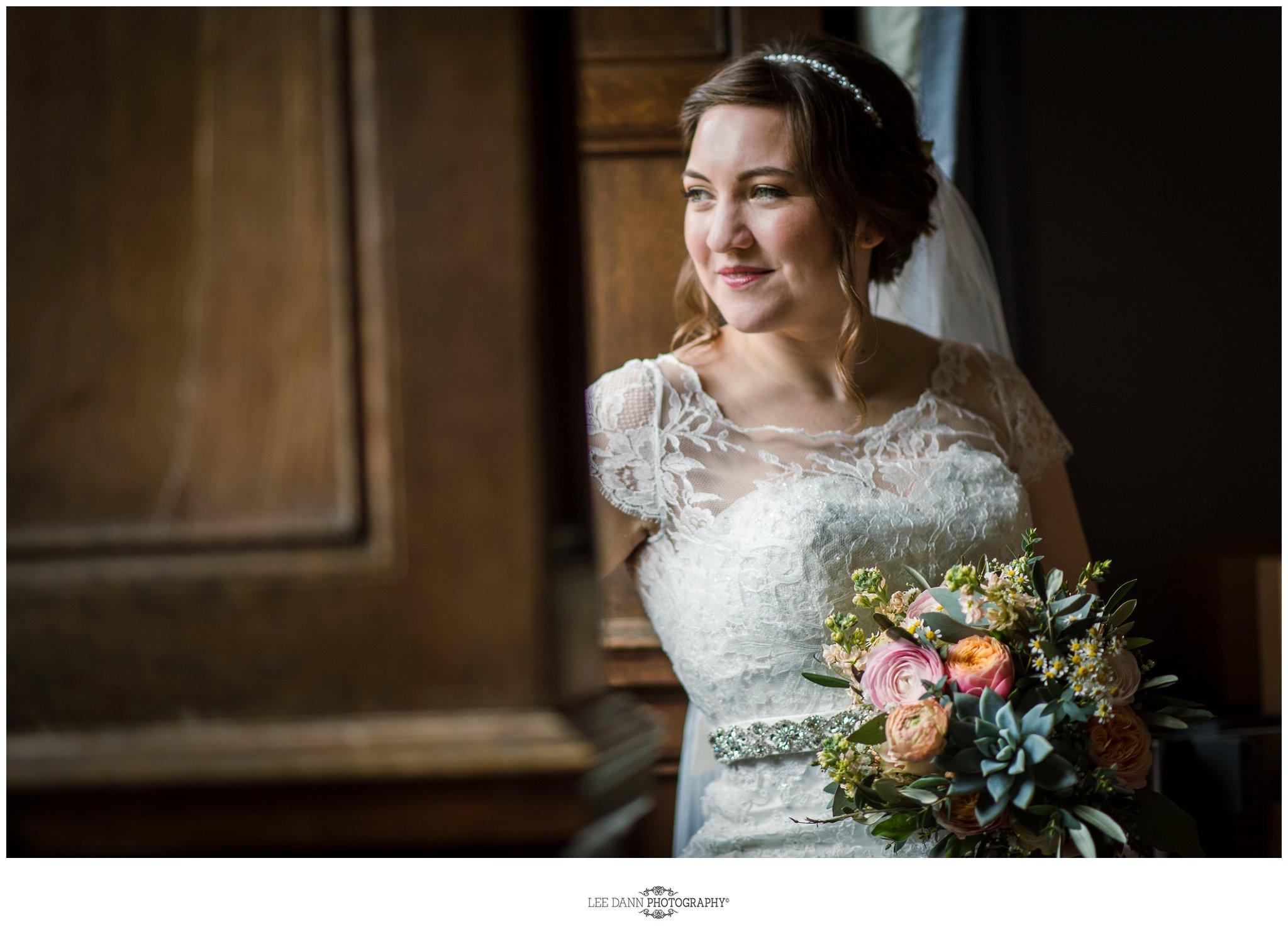 Kathryn&Christopherwedding-TrinityCollege-1stApril2017-1247