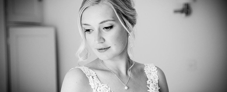 Wedding Hair And Make Up Bicester Oxfordshire Bridal