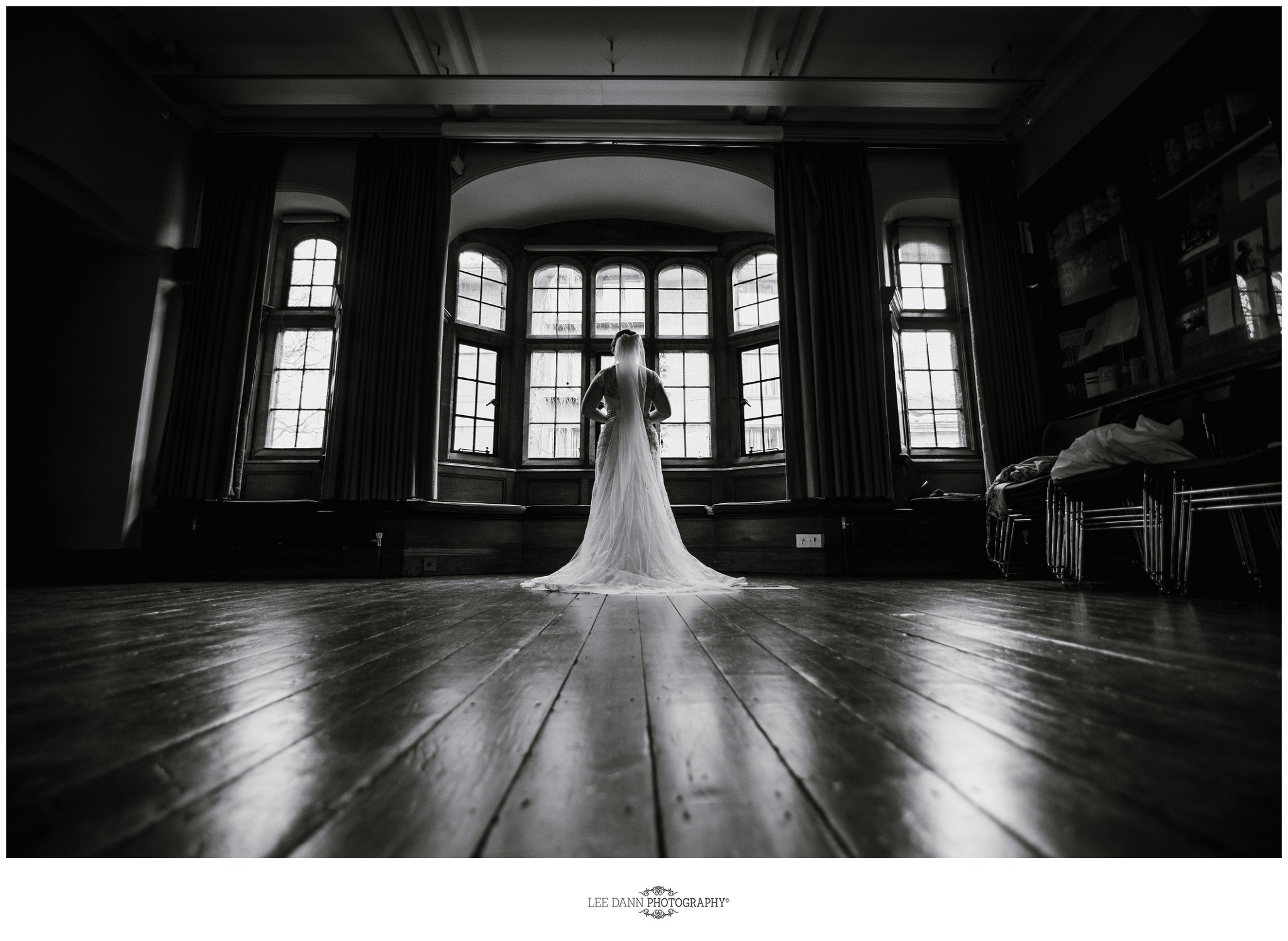 Kathryn&Christopherwedding-TrinityCollege-1stApril2017-1244