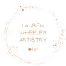 Lauren Wheeler New Logo.png