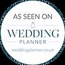 Wedding Hair & Makeup Oxfordshire