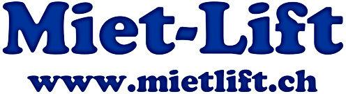 logo_mietlift.jpg
