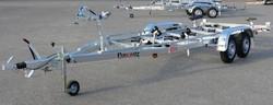 mietlift.ch Pongratz PBA 2000 T .Anhänger-Center Räterschen