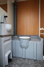 mietlift.ch Vezeko WC-Wagen Modell mit Chemi-Toilette.Anhänger-Center Räterschen