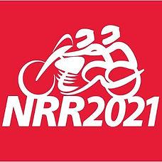 NNR logo.jpg