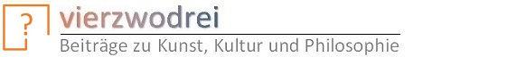 Fragezeichen_Logo.jpg
