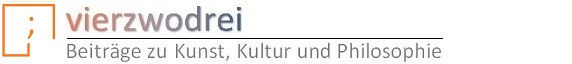 Semikolon_Logo.jpg