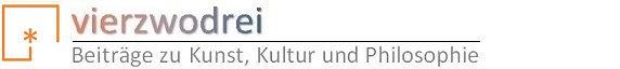 Sternchen_Logo.jpg