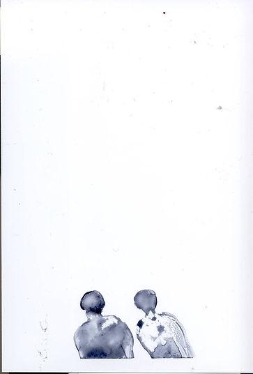 Doppel_2.JPG
