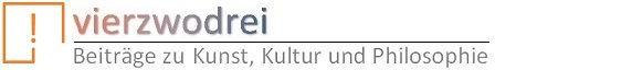 Ausrufezeichen_Logo.jpg