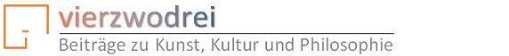 Gedankenstrich_Logo.jpg