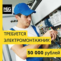 IMG-20210517-WA0004.jpg