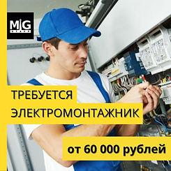 IMG-20210629-WA0004.jpg