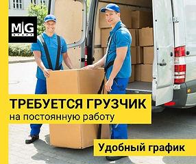 IMG-20210517-WA0008.jpg