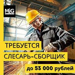 IMG-20210611-WA0000.jpg