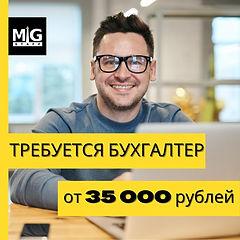 IMG-20210517-WA0007.jpg