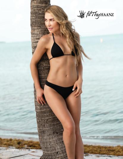 Bikini On Demand