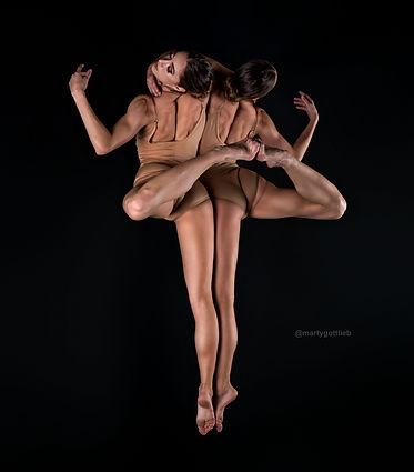 Diana Sorokova 8.jpg