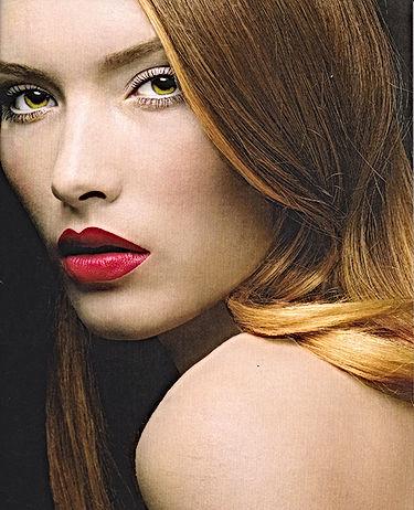 Polina Cover.jpg