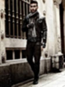 05.portrait.jpg