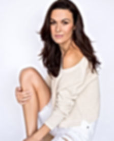 Ioanna P Cover.jpg