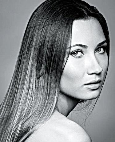 Daria Cover.jpg