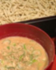 鴨出汁つけ蕎麦/2.jpg