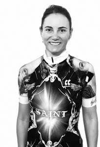 Saint Partners with Absa Cape Epic Female Cycling Team