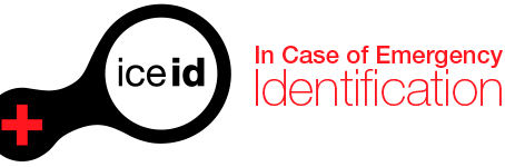 Industry Powerhouse : Ali Mclean - ICE ID