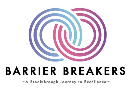 New Kids on the Block: Team Barrier Breakers