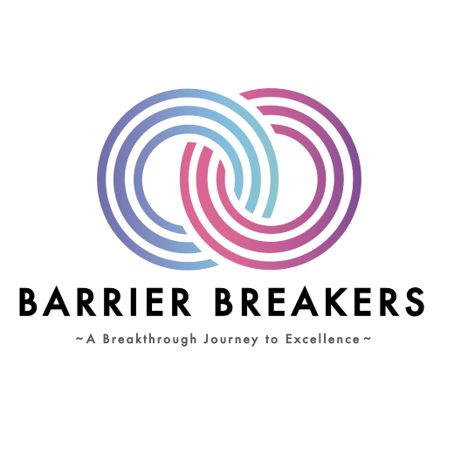 New Kids on the Block: Team Barrier Breakers
