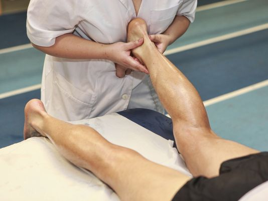 athetic-massage