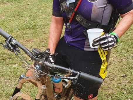 #myjoberg2c - One Women's Journey to 9 Days of Mountain Biking Adventure. Week 9