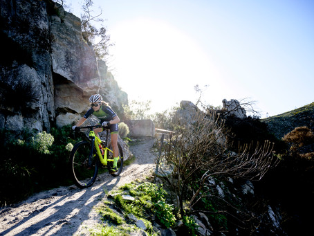 New Trails In Store for 2019 FNB Wines2Whales - Breaking from tradition, new trails are blazed on St